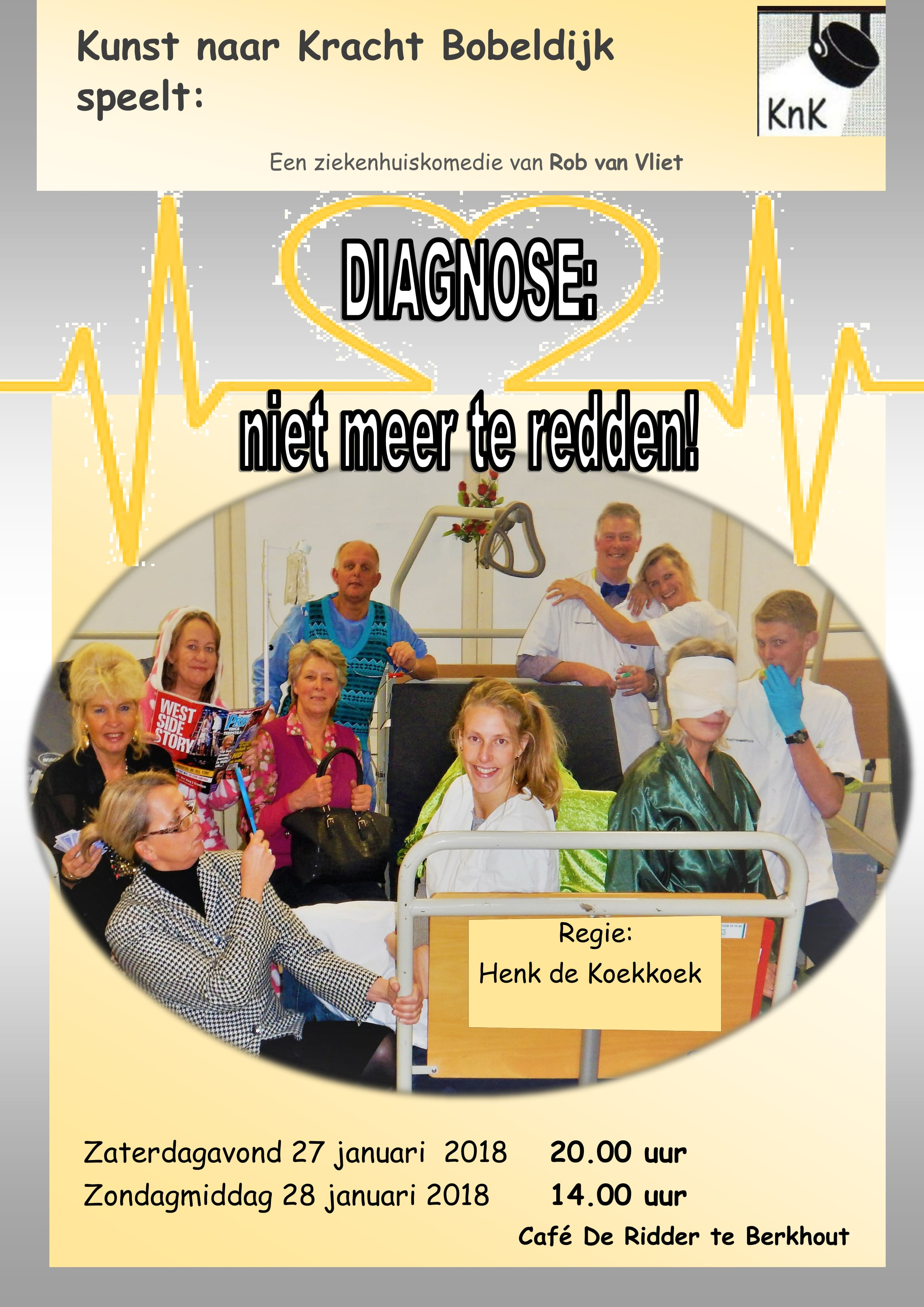 diagnose poster-1