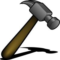 hammer-33617_640