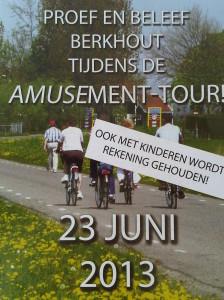 amusementtour 2013