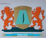 logo bobeldijk