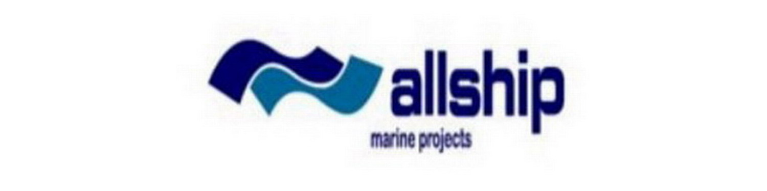 Allship Marine Projects