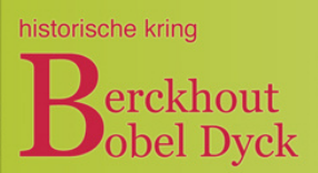 Historische Kring Berckhout Bobeldijck